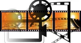 Filmy reklamowe – jak wykorzystać ich potencjał w sektorze MŚP?