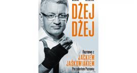 Mocne fragmenty wywiadu rzeki z Jackiem Jaśkowiakiem!