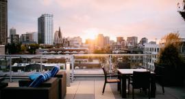 Luksusowe apartamenty – po czym je rozpoznać?