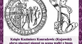 Odkrywanie tajemnic zamku w Inowrocławiu