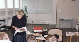 Biblioteka Miejska zaprasza na Leśmianowską wystawę