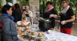 Odbył się kolejny Festiwal Żuru