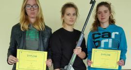 Wystrzałowe dziewczyny z Kościelca