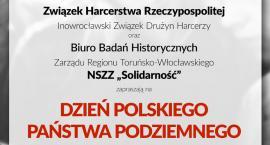 Obchody Dnia Polskiego Państwa Podziemnego