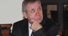 Radny Radzikowski pyta prezydenta