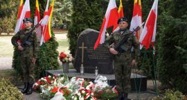 78. rocznica napaści Rosji Sowieckiej na Polskę