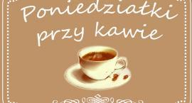 Poniedziałki przy kawie w Klubie KSM Przydomek
