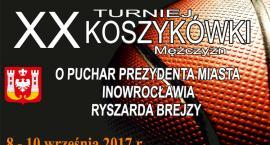 KSK Noteć powalczy o puchar prezydenta
