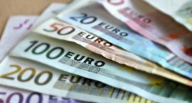 5 sposobów na odkładanie i pomnażanie pieniędzy