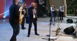 Odbył się Bałkański Festiwal Smaku