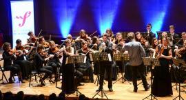 Młoda Polska Filharmonia zaprasza do orkiestry młodzież z Pomorza i Kujaw