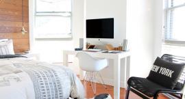 Czym się kierować wybierając mieszkanie?