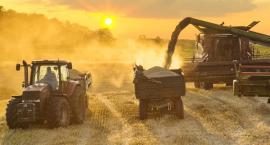 Jak łatwo i wygodnie sprzedać sprzęt rolniczy