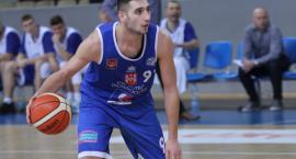 Adamczewski podpisał kontrakt