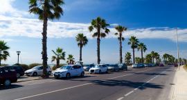 Szykujesz wakacyjny wyjazd? Pamiętaj o samochodzie!