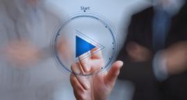 Video marketing jako kompleksowa usługa reklamowa