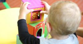 Program 600+ na pobyt dziecka w żłobku dla rodziców