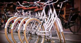 Od dzisiaj w Inowrocławiu można wypożyczać rowery