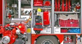 Chcesz zostać strażakiem?