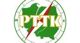 PTTK zaprasza na kolejną wędrówkę