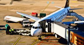 Podróż samolotem - jak szybko i bezproblemowo dostać się na lotnisko?