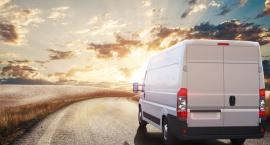 Jak szybko i skutecznie rozpocząć działalność w branży transportowej?