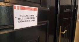 Wojewoda unieważnił uchwałę Rady Miejskiej