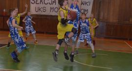 SKS Kasprowicz wygrywa pierwszy mecz ćwierćfinału U-14!!