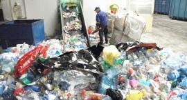 Inowrocław dobrze gospodaruje odpadami
