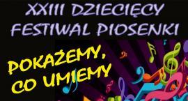 """Wokalne talenty w eliminacjach """"Pokażemy, co umiemy"""" 2017"""