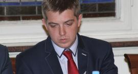 Oświadczenie radnych Platformy Obywatelskiej RP