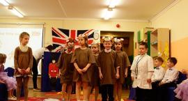 British Day w Muzycznej Krainie