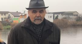 Andrzej Kieraj - Jesteśmy samodzielni i niezależni