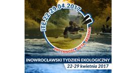 Inowrocławski Tydzień Ekologiczny