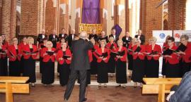 Sukces Halki na IV Międzynarodowym Szczecińskim Festiwalu Muzyki Pasyjnej