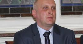 Jarosław Kopeć również bez mandatu radnego