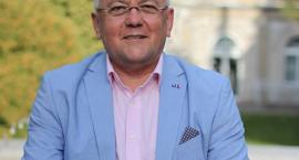 Jacek Olech donosi do CBA na prezydenta Brejzę