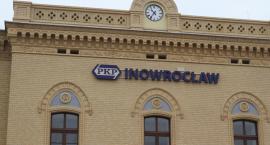 Nowa siedziba przedstawicielstwa Urzędu Marszałkowskiego w Inowrocławiu