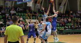 KSK Noteć przegrywa drugi mecz i jest pod ścianą