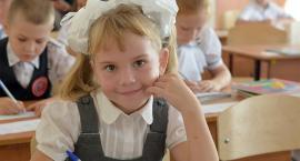 Zapisy pierwszoklasistów do szkół podstawowych