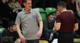 Milos Sporar wstępnie na kolejny sezon