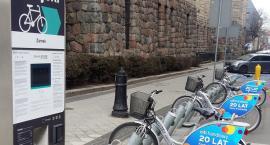 Miejskiej wypożyczalni rowerów nie będzie