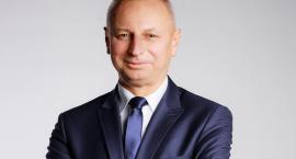 Wielkie forum samorządowe z udziałem Prezydenta Inowrocławia