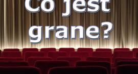 Na co warto iść do kina?
