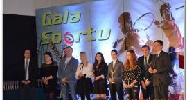 Gala Sportu w Pakości 2017