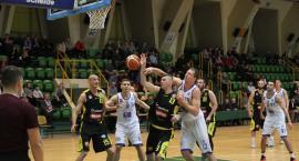 Dwa punkty dla Sokoła, choć sportowo wygrała Noteć