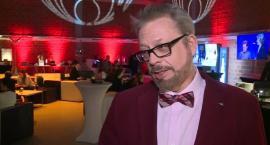 Tomasz Raczek: moi faworyci do Oscarów to
