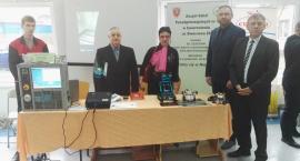 Kujawskie Forum Przedsiębiorczości i Edukacji z udziałem Mechana