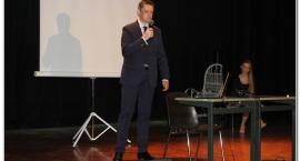 Odbyło się Kujawskie Forum Przedsiębiorczości