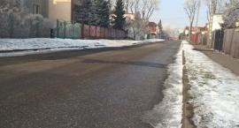 Czy ulica Bolesława Chrobrego zostanie